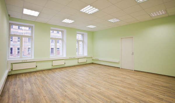 Аренда офисов и торговых помещений от собственника коммерческая недвижимость брюховецкая