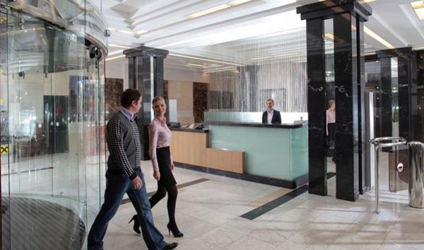 Аренда офиса васильевский южный федеральный округ коммерческая недвижимость