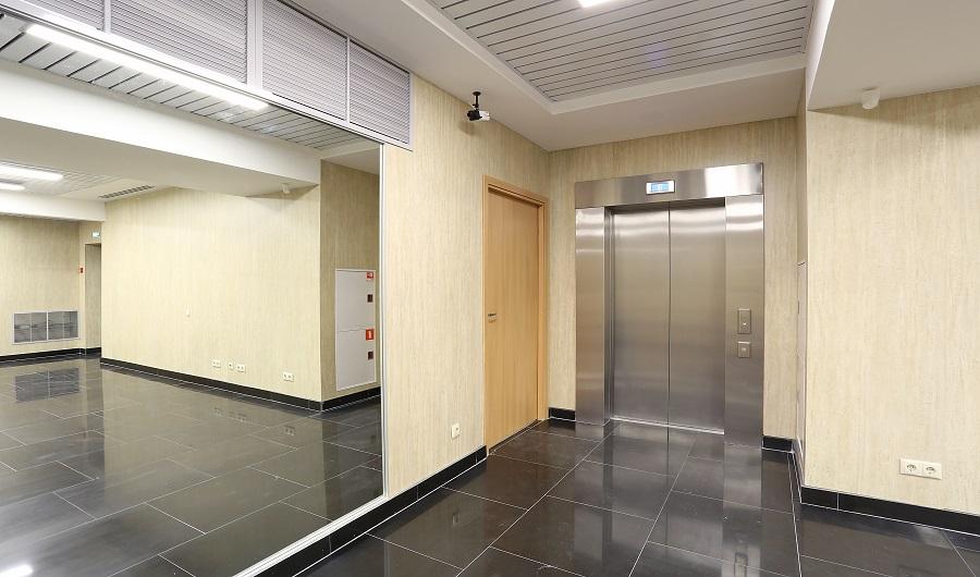 Аренда офиса в москве спб аренда офиса физическим лицом нюансы